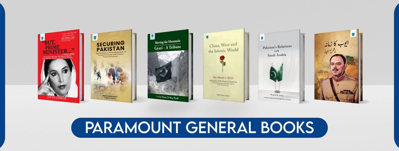 GENERAL-BOOK-SLIDER-2-min-scaled